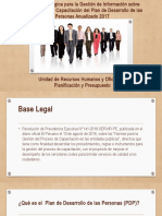 Guía Metodológica Para PDP CVH 2017 (1)