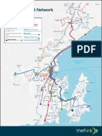 3160 WRC Future Bus Network Geographical Map 30.04.18