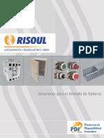 CATALOGO ARMADO TABLEROS-04-17-REV7 FINAL.pdf