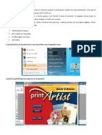 263164342-Print-Artist-Gold-21-Practicas.docx
