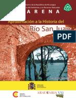 Aproximacion Historia Rio San Juan.pdf