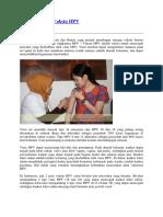 vaksin HPV.docx