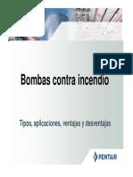 Pentair_nfpa_20