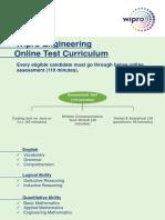 campusonlineassessment.pdf