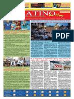 El Latino de Hoy Weekly Newspaper of Oregon | 6-27-2018