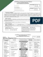 INF-103_Introduccion a la Informatica.pdf