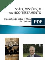 missao_missoes_e_o_antigo_testamento_LandonJones.pdf