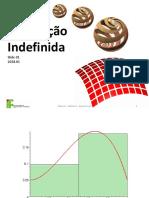 Slide01.calculo2018.01