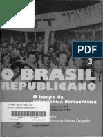 moreira-os-anos-jk.pdf
