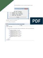 Crea un formulario con algunos RadioButton_archivo.pdf