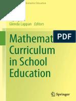 Mathematics-Curriculum-in-School-Education.pdf