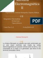 Exposicion-antenas-monopolo-y-bipolo.pptx