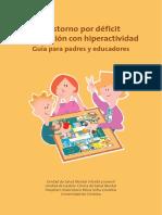 guiatdahreinasofia-120110055412-phpapp02.pdf