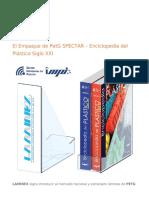Enciclopedia de Los Plasticos