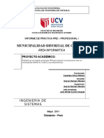informe-de-practicas1 (1).doc