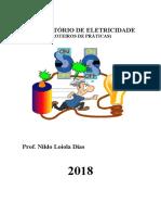 Roteiro de Praticas Lab de eletricidade 2018.pdf