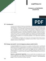 Mecanica de materiales.pdf