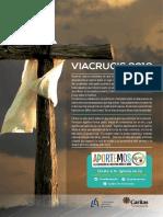 Viacrucis-2018