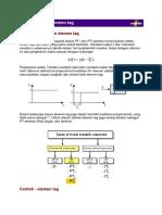 419_Parameters of the Lag Elemen2.en.id
