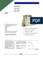AOIP-EPMGB.pdf