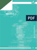 valves-barendsen.pdf