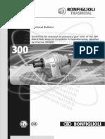 cod._1276_r3_en.pdf