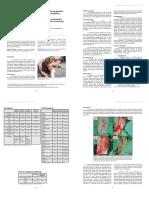 caso-clinico-tratamiento-de carcinoma-tubulopapilar-por-mastectomia-y-quimioterapia-en-una-perra.pdf