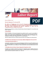 Pwc Labor Report Mayo 01
