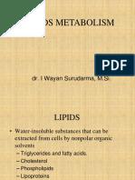 388226_lipid Metabolism Fk 2018(1)