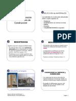 5.Selección y Obtención de Materiales.pdf