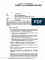 memo 30 s14 rendition and payment of overtime services.pdf