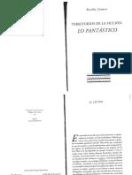 CAMPRA Rosalba - Territorios de la ficción. Lo fantástico.pdf