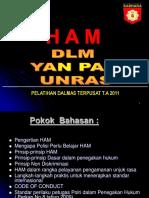 008-Ham Dlm Pelayanan Dan Pengamanan Ham-edit