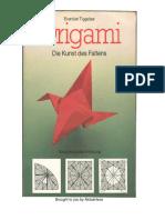 Aprenda a Fazer Origami.pdf