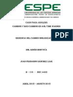 CASO_DE_ANÁLISIS_SANCHEZ_JUAN.docx
