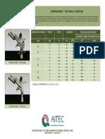 aspersor-sime-ibis-circ.pdf