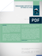 Dialnet-PeriodismoDeportivo-6000182