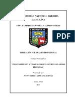 12-. Estudio del envejecimiento de mieles de burgos y Galicia.pdf
