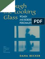borderline women.pdf
