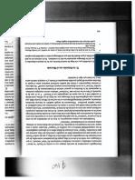 Escaneo 3 Fichas Bibliográficas (Elegir 2), 3ros Medios