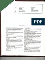 escanear0009.pdf