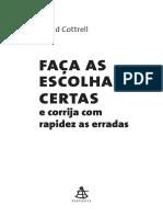 O executivo gratis pdf eo monge livro