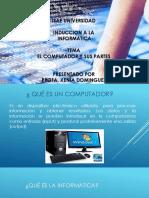 Conceptos Informatica