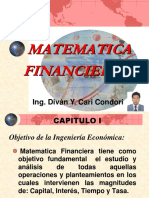 MATEMATICA_FINANCIERA[1]