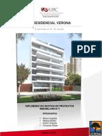 Proy Final Dip Gestion Inmobiliaria Res.verona