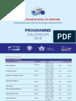 EASA Course