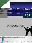 Lecture.1.Profession.mod