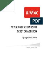 PICArequipa-Prevencion-de-accidentes-por-gases-y-caida-de-rocas.pdf