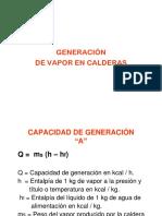 Caldera 1