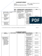 299906236-SHS-Core-21st-Century-Literature-From-the-Philippines-and-the-World-CG.pdf